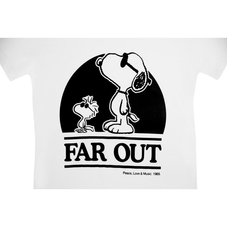 Far Out // men