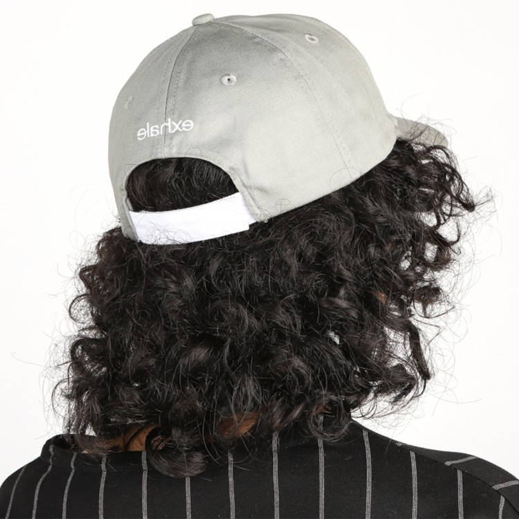good grief charlie brown cap