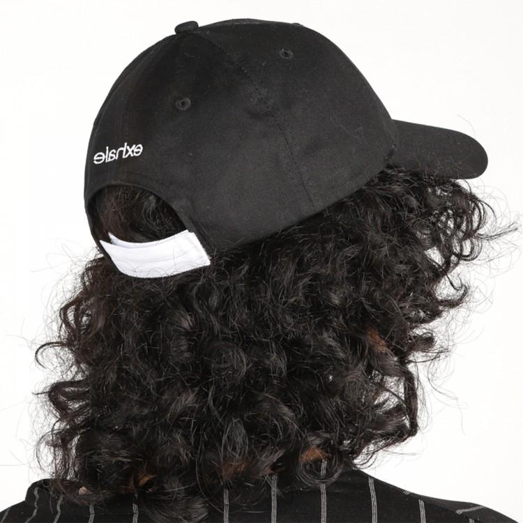 Snoopy x Japan cap // women